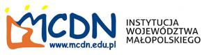 MCDN - Instytucja Województwa Małopolskiego